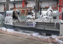 Torno resistente ( hobby torno de metal ) ( BL-J103 * 1500 ) ( alta calidad, Un año de garantía )