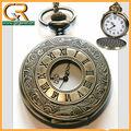 67o antique victorian ciondolo quarzo orologio da tasca www com 89