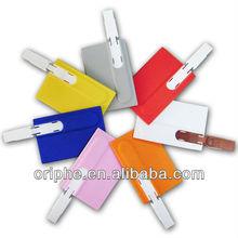 Low Price Rectangle flash memory card