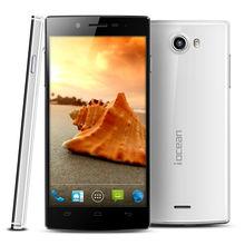 IOCEAN X7 Smart Phone IOCEAN X7 MTK6589 Quad Core IOCEAN X7 Mobile Phone