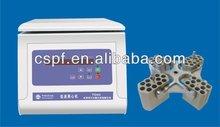 TD40 Dental Lab Centrifuge (48X7ml tubes)