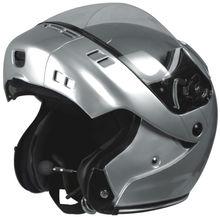 New DOT Motorcycle Bluetooth Helmet D808