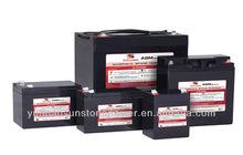 Sunstone SPT series Sealed Lead Acid Battery Ups Battery 12v 7.5ah Agm Lead Acid Battery