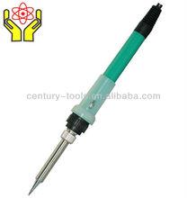30W cheap wholesale pencils