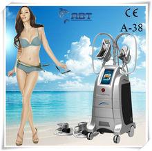 2013 Medical Technology-best Weight Loss/slim Freezer