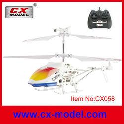 2013 top item 2.4G RC Flying Aeroplane Toys