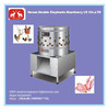 best seller stainless steel factory price duck plucking machine