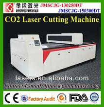 Flat Bed Laser Cutter Acrylic,Plexiglass,Perspex