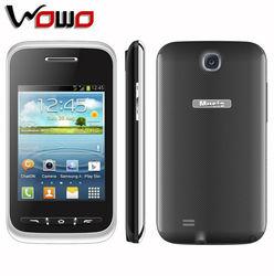China S890 phone alibaba mobile phone