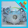 Auto oil pump 15100-PTO-A00 for Honda