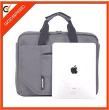 """10"""" shoulder laptop bag/notebook case/tablet case"""