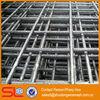 Hot sale!Steel reinforcing mesh,welded steel concrete mesh,construction reinforcing iron mesh