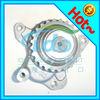 Auto oil pump 13500-PTO-AOO for Honda