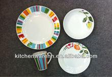 Haonai IMG_3794 ceramic bowl microwave safe
