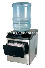 Multi-function ice machine-IW006