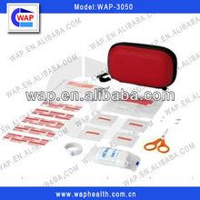 WAP EVA first aid kit bag