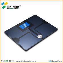 digital handy kilogram price computing scale