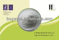 granule sodium bicarbonate coarse size