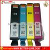 For hp 920 4C set genuine original ink cartridge for hp 06/2013 No Setup letter