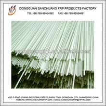 Fiberglass Reinforcing Rod 5.0mm