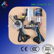 MILAN Factory Price 12V 35W 8000K TC hid xenon bulb