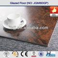 tamanho grande azulejos pisos falsos ladrilhos jgmi60gp