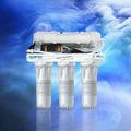 mineralwasser maschine