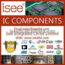 (IC) PSA-SL-0901T-9.176 MHZ