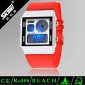 waches paidu 2013 vente chaude montres