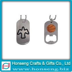 engraved custom personalised pet id name tag dog c