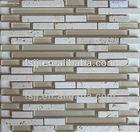 FOSHAN ALL KINDS decorative Tile frames