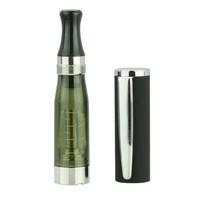 Pen Cap CE4 clip cap atomizer for E Cigarette