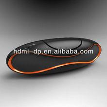 Best MP3 bluetooth mini speaker 2012