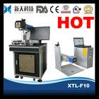 OEM Cheapest desktop mini rotary laser engraver
