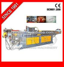 CNC 3d mandrel bend pipe