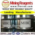 Produtos químicos MIBC metil isobutil Carbinol