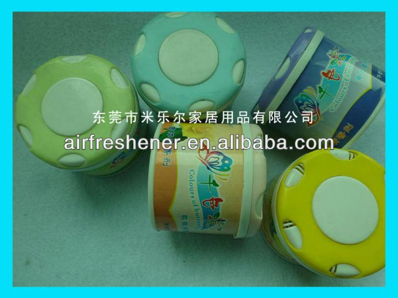 high quality room freshener