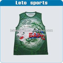 cheap personalized jerseys of baskaetball manufacturer