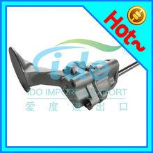 Auto bomba de aceite para lada 21211011010,2121-1011010,2121 1011010