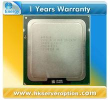 latest E5-2420 cheap i7 cpu