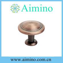 knob furniture kitchen cabinet pulls antique knob