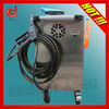 2013 risk-free electric high pressure car wash steam machine