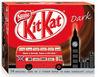 Nestle KIT KAT Origin Box Dark 630g