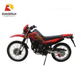 200cc Dirt Bike Cheap Dirt Bike For Sale