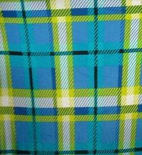 Plaid Polar Fleece Blanket Soft Adult Polyester Bedsheet Microfiber Blanket Queen Size Bedsheets Factory #5Y10721