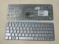 Griechische tastatur für hp/compaq pavilion zd7000, zd8000, nx9500, nx9600, dv7000 laptop-tastatur