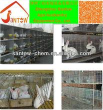 Farm poultry manual large rabbit cage