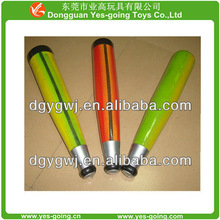 high quality low price eva toy foam baseball bat