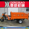 200cc china tricycle on sale/motor cycle company