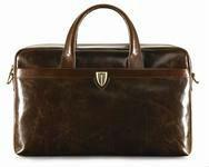 High quality fashional portfolio for men10